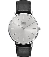 Ice-Watch 016226
