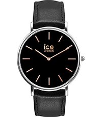 Ice-Watch 016227