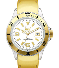 Ice-Watch GS.GD.B.L.09