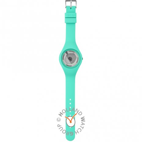 Ice-Watch ICE.CW.COK.S.S.14 Bracelete