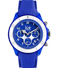 Ice-Watch 014218