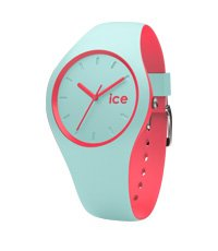 Ice-Watch 001490
