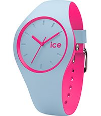 001499 ICE Duo 41mm