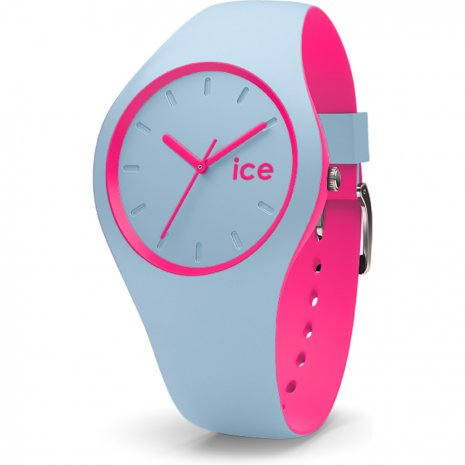 Ice-Watch ICE Duo relógio