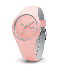 Ice-Watch 012968