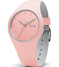 Ice-Watch 012971