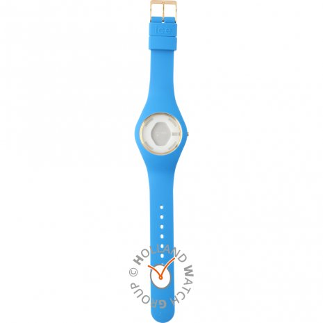 Ice-Watch ICE.FL.MYS.U.S.15 Bracelete