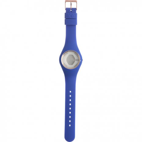 Ice-Watch ICE.FL.ROY.U.S.15 Bracelete