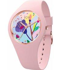 Ice-Watch Relógios online • Envio rápido em Relogios.pt 26158690a6e3