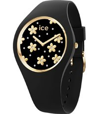 Ice-Watch 016668