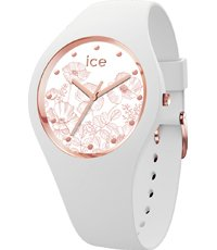 016669 ICE flower 41mm
