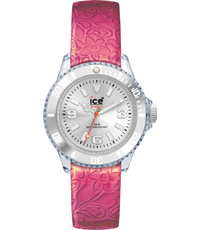 Ice-Watch FL.PK.U.L.09
