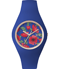 Ice-Watch 001302