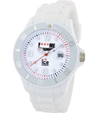 Ice-Watch 000443