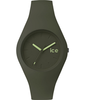 Ice-Watch 001154