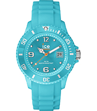 Ice-Watch 000966