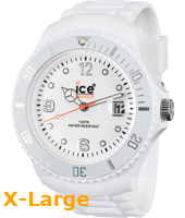 000202 ICE Forever 52mm
