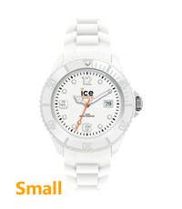 Ice-Watch SI.WE.S.S.09