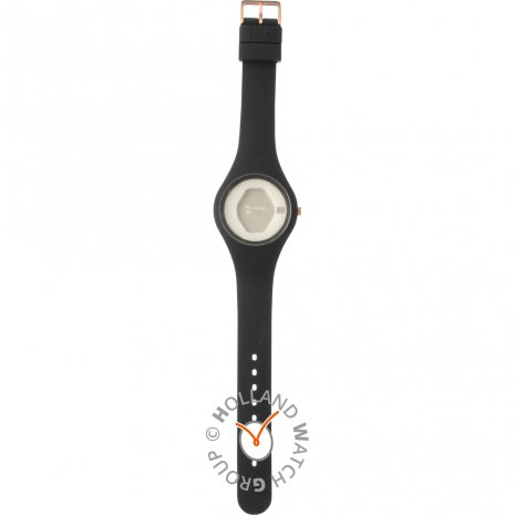 Ice-Watch ICE.FY.BK.S.S.15 Bracelete