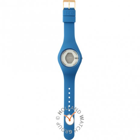 Ice-Watch ICE.FY.DWR.U.S.15 Bracelete