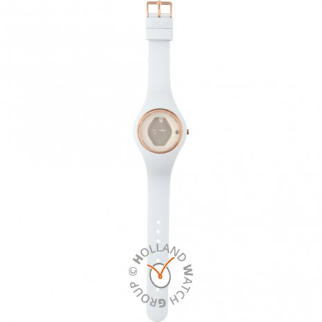 Ice-Watch ICE.GL.LO.S.S.14 Bracelete