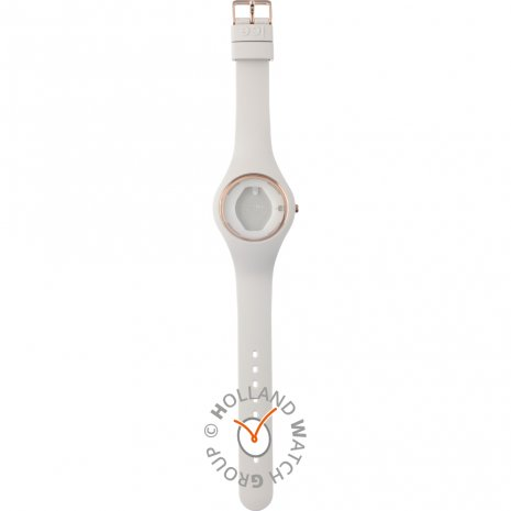 Ice-Watch ICE.GL.WD.S.S.14 Bracelete