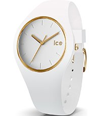 Ice-Watch 000917