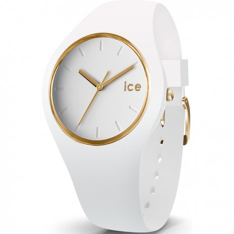 Ice-Watch ICE Glam relógio