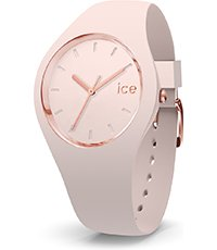 Ice-Watch 015334