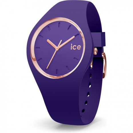 Ice-Watch ICE Glam Colour relógio