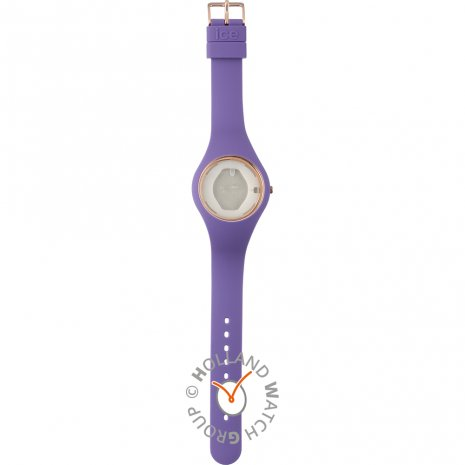 Ice-Watch ICE Glam Colour Small Bracelete