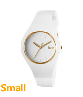 Ice-Watch ICE.GL.WE.S.S.14