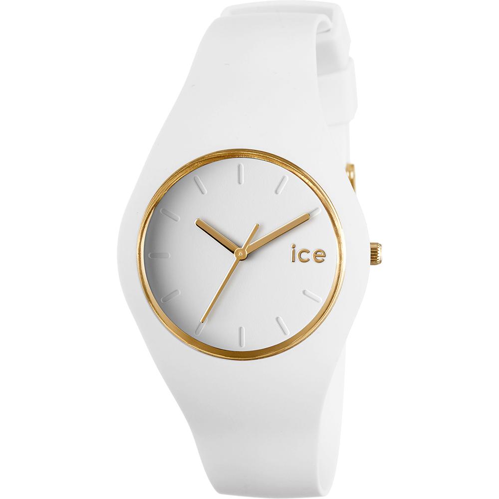 Relógio Ice Watch. Mercado Livre Brasil. pulseira masculina - semi joias -  pulseira feminina - pulseira - relogio garmin. Voltar à lista. Joias e  Relógios. 5ca29d2d7c