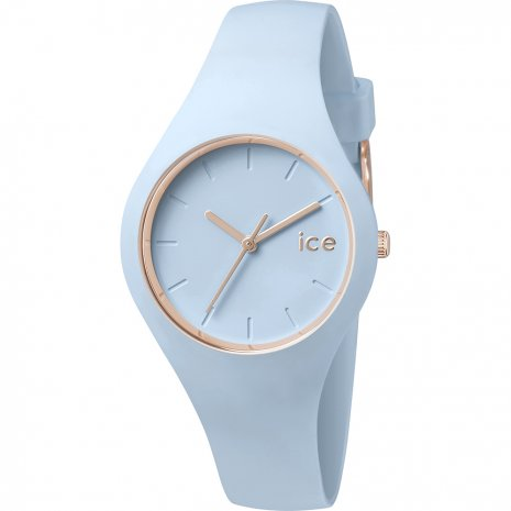 Ice-Watch ICE Glam Pastel relógio