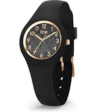 c38133324b2 Relógio Ice-Watch 001124 BMW Motorsport (steel) • EAN  4895164009893 ...