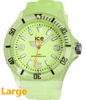 Ice-Watch 000190