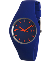 Ice-Watch 000606