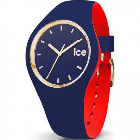 Ice-Watch ICE Loulou relógio