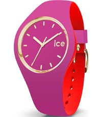 Ice-Watch 007243