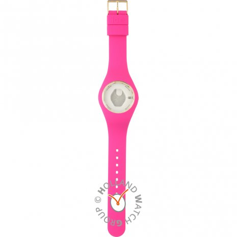 Ice-Watch ICE Loulou Medium Bracelete