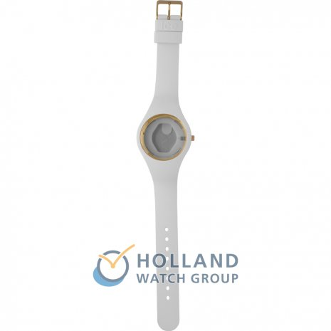 Ice-Watch ICE Loulou Small Bracelete