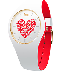 013372 Ice-Love 41mm