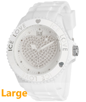 Ice-Watch 000220