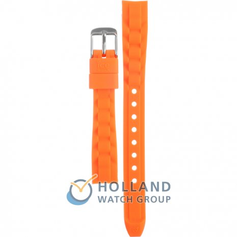 Ice-Watch MN.OE.M.S.12 ICE Mini Bracelete
