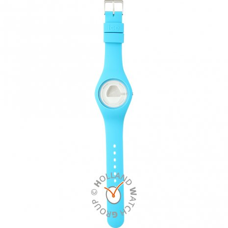 Ice-Watch ICE.NBE.U.S.15 Bracelete