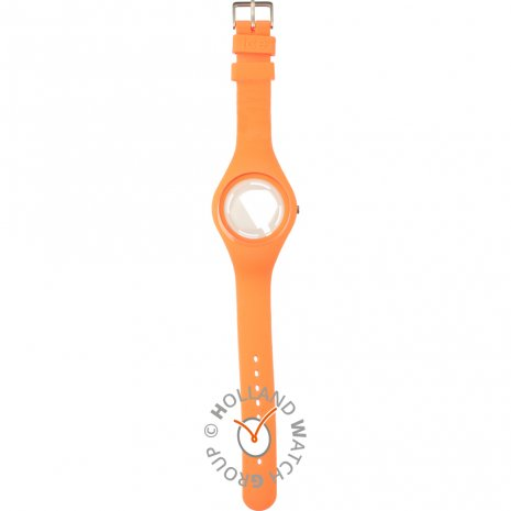 Ice-Watch ICE.NOE.S.S.14 Bracelete