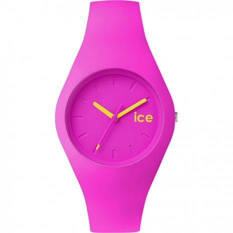 Ice-Watch ICE Ola relógio
