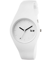 Ice-Watch 001227