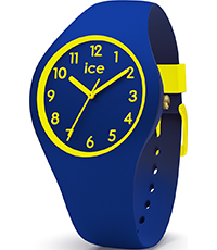 014427 ICE Ola Kids 34mm
