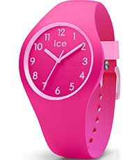 014430 ICE Ola Kids 34mm